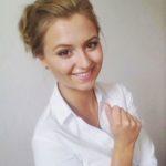 Monika Ziętal